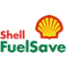 Vivo Energy - Shell Fuelsave
